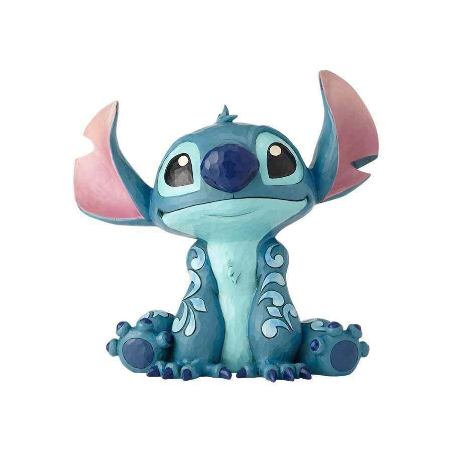 Maxi Stitch