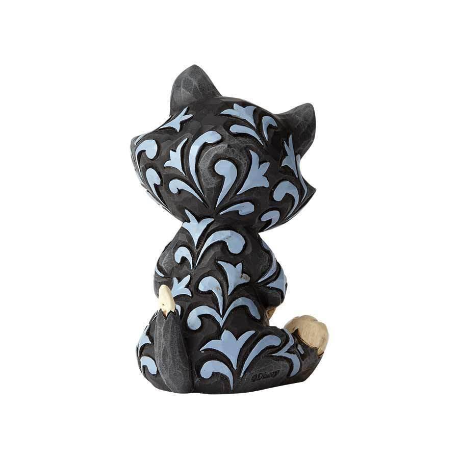 Mini Figaro
