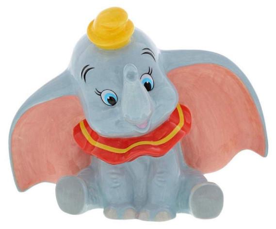 Tirelire Dumbo