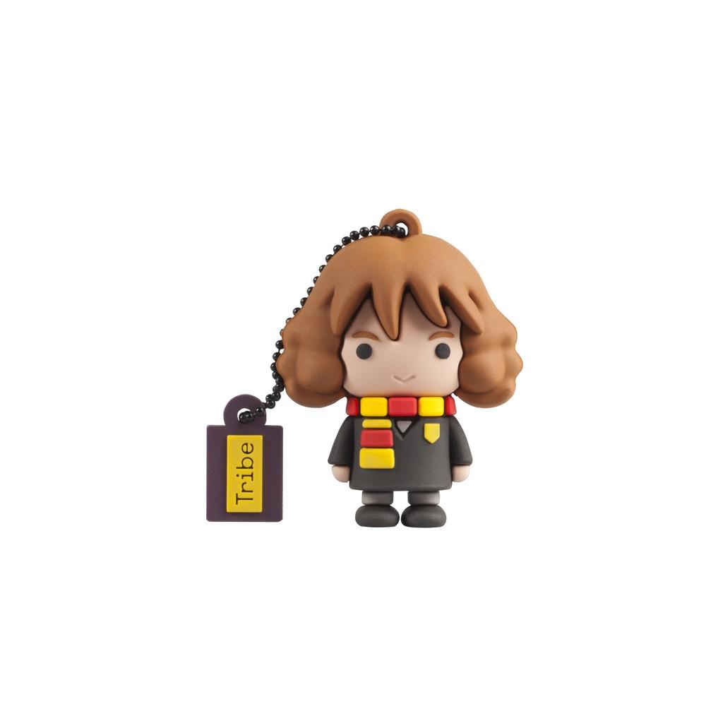 Clé USB Hermione - Harry Potter