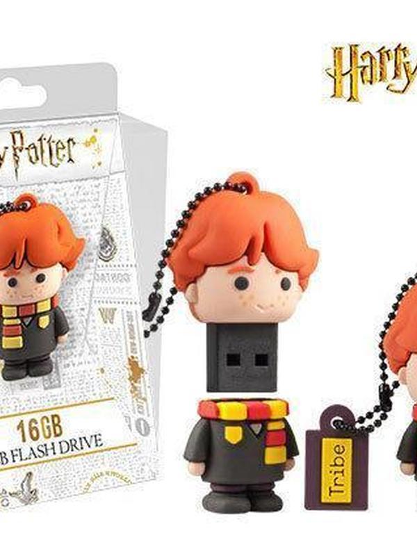 Clé USB Ron Weasley - Harry Potter