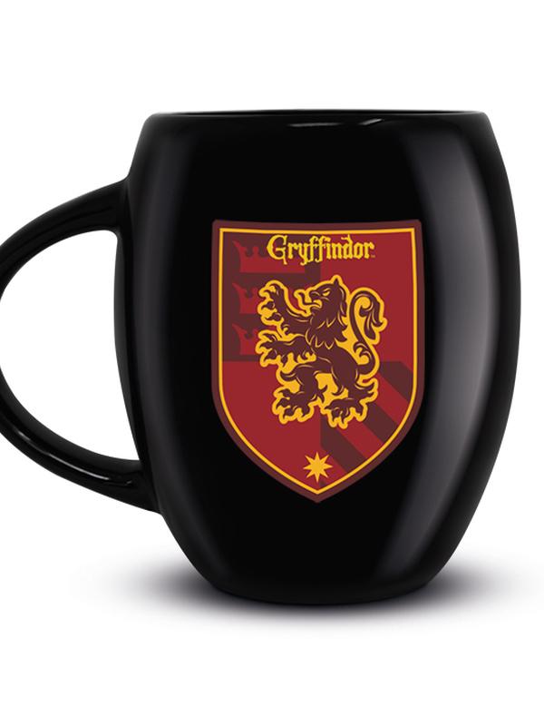 Mug Uniforme Gryffondor - Harry Potter