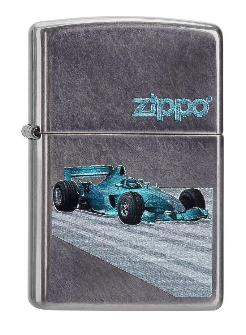 Zippo Formule 1