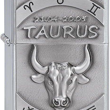 Zippo Taureau - Horoscope