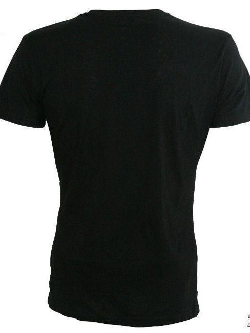 T-Shirt Jack Daniel's
