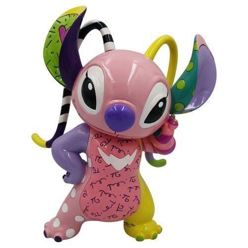 Angel - Lilo Et Stitch