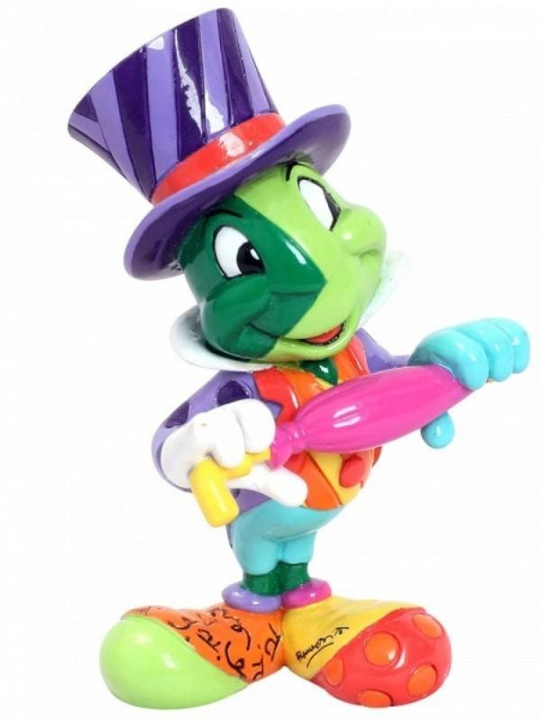 Jiminy Cricket mini
