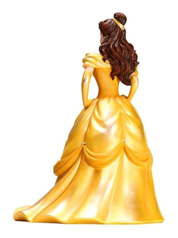 Belle Fashion
