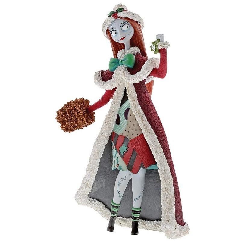 Sally Christmas