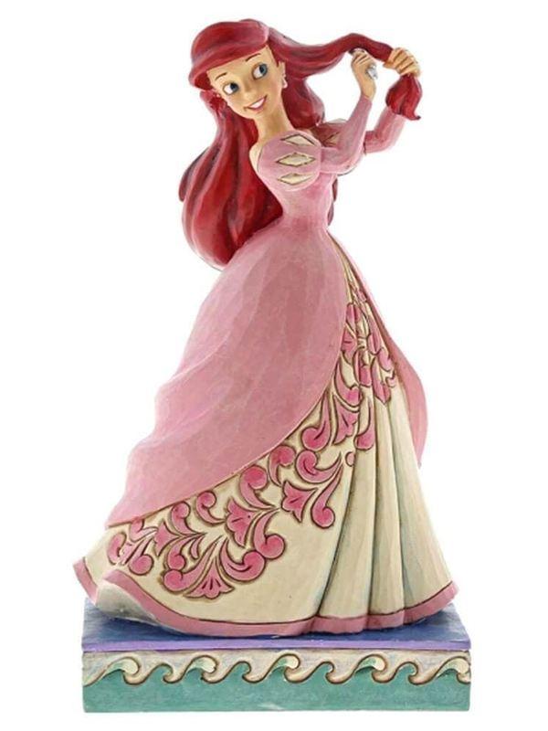 Ariel Princesse Passion