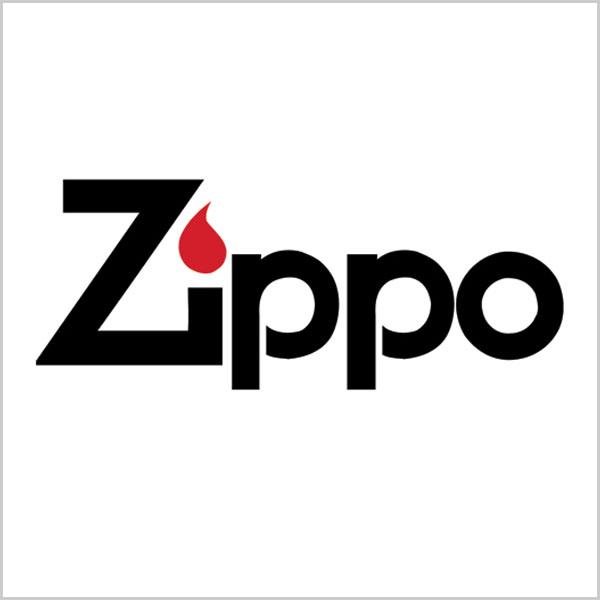 ZIPPO-fr